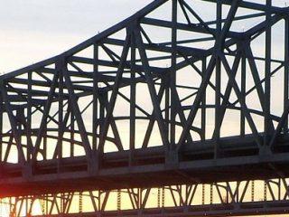 Fabrication de structures métalliques et de métaux ouvrés
