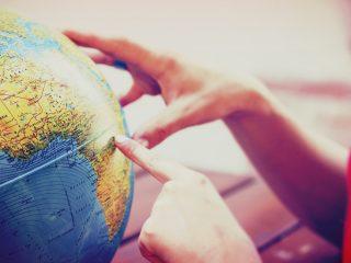 Conseil et vente de voyages